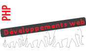 Cr�ation de site web en php/mysql � Toulouse